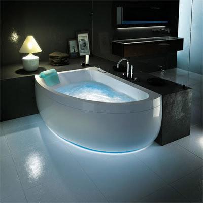 Джакузи для ванной  для удовольствия и здоровья  841cbb1424732