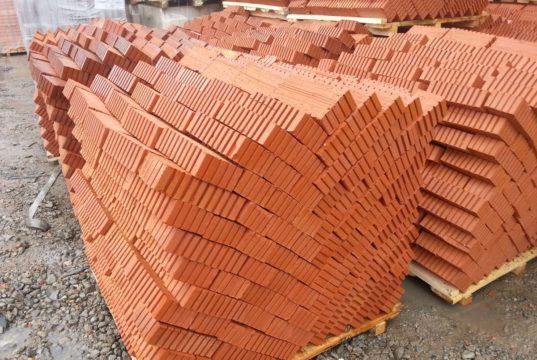 Как подобрать хороший кирпич для строительства