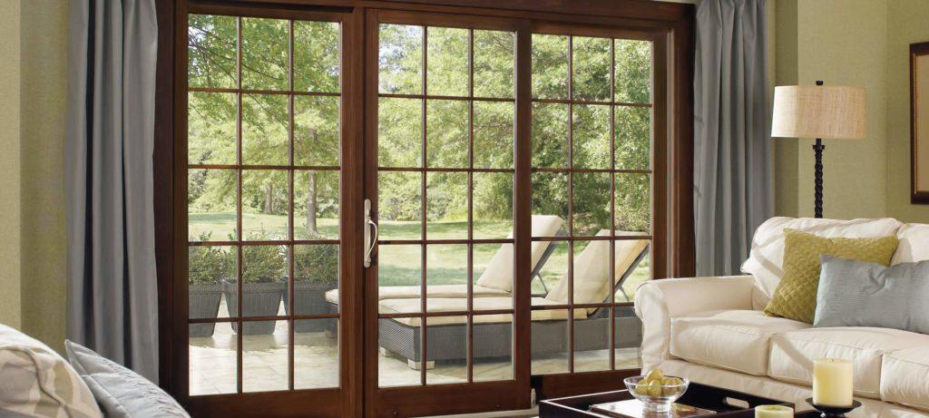 okna-glaza-nashego-doma
